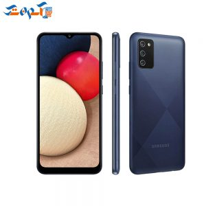 گوشی موبایل سامسونگ A02S