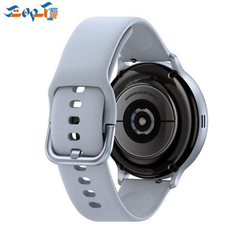 ساعت هوشمند سامسونگ مدل  Galaxy Watch Active2 R820  44mm
